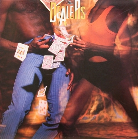 the_dealers