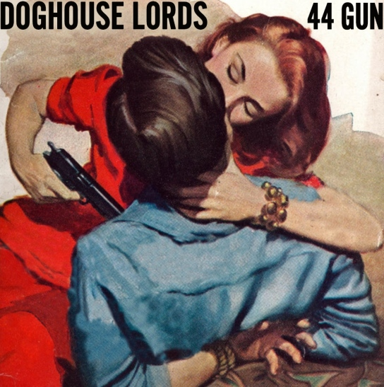 44-Gun-cover-art