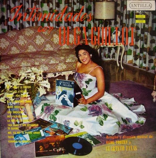 65314ed0f4c975ac38715479404ced24--vintage-vinyl-records-cuba