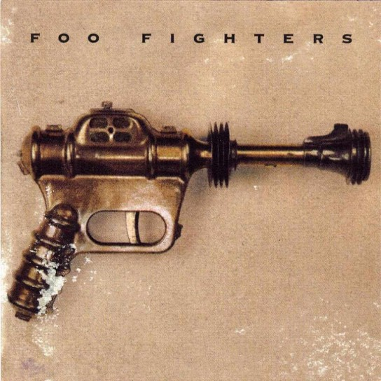 AllCDCovers_foo_fighters_foo_fighters_2003_retail_cd-front