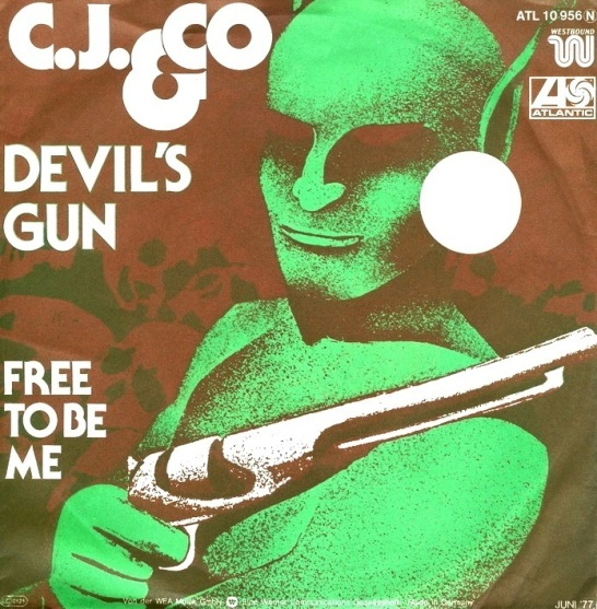 cj_co-devils_gun_s