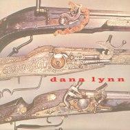 dana-lynn-guns-1