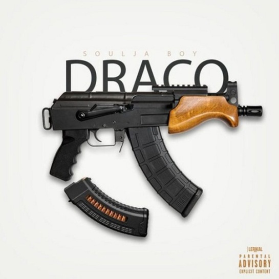 draco-by-soulja-boy