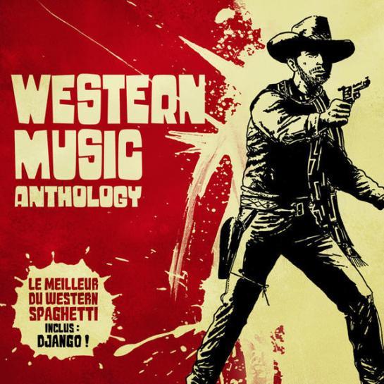 emi-westernma