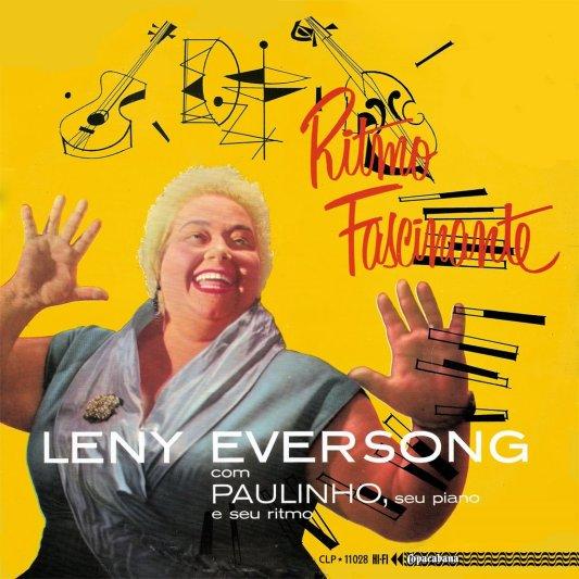 leny-eversong-e28094-ritmo-fascinante-a