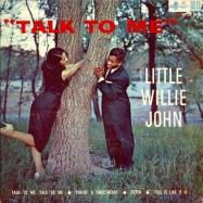 little-willie-john-1958-01-a