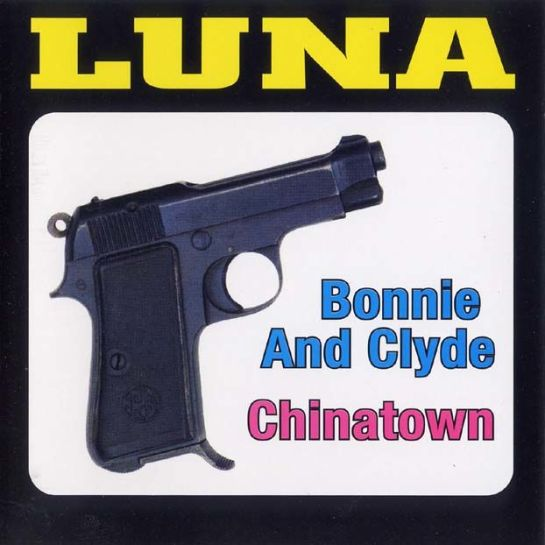 luna-bonnie-and-clyde