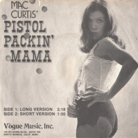 mac-curtis-pistol-packin-mama-long-version-vogue-music