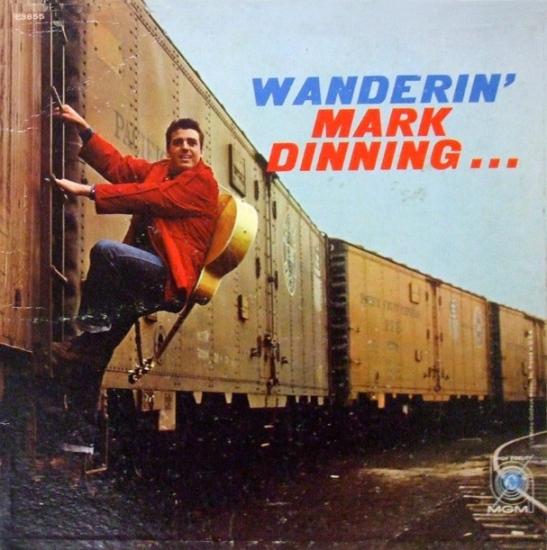 mark-dinning-wanderin-mark-dinning-ab
