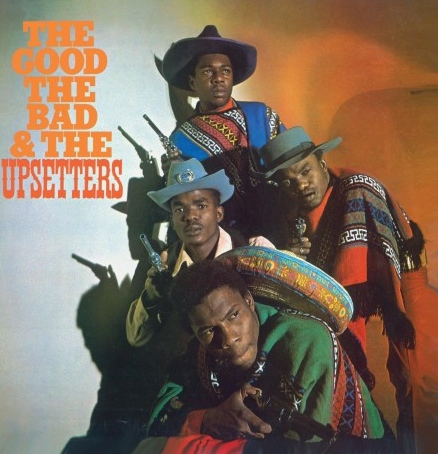 the-good-the-bad-the-upsetters