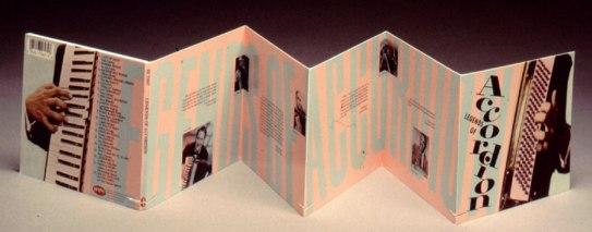 13.legends-of-accordion-fold_-copy