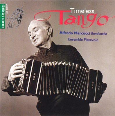 233ddd162924f1e79d4c6a2edc54b7fe--argentine-tango-university