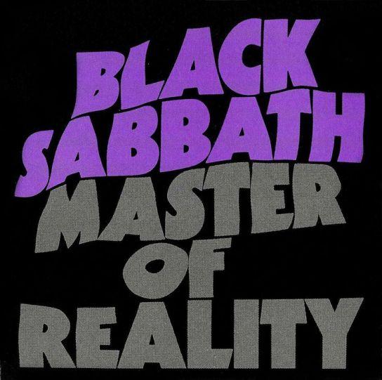 54efc954710a98c0eedc62d2a338ba24--master-of-reality-reality-