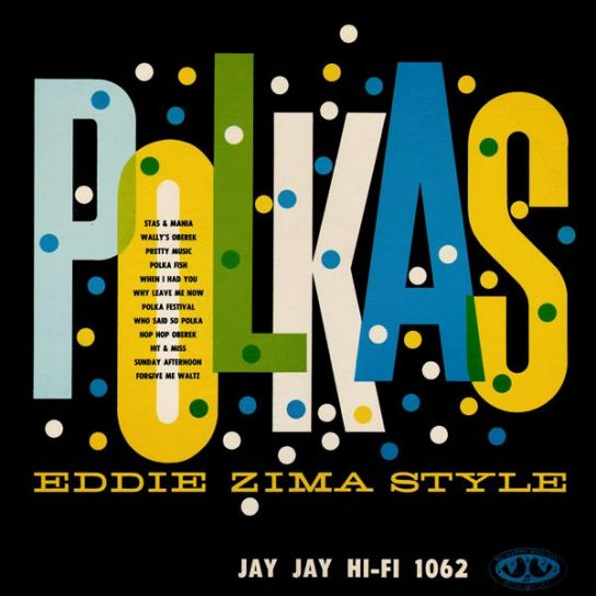 http://www.projectthirtythree.com/2011/06/polkas-jay-jay.html