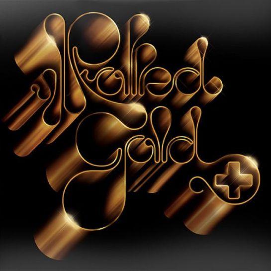 9c0930506fff35465adcd3296122515c--retro-typography-design-typography