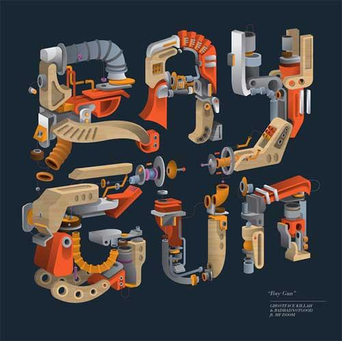 album-cover-art-2