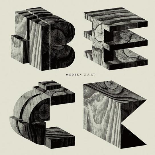 Beck-Typographic-Concept-Album-Art-by-Mario-Hugo-5535