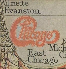chicago_chicago_XI