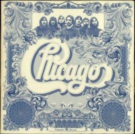 Chicago+Chicago+VI-516774