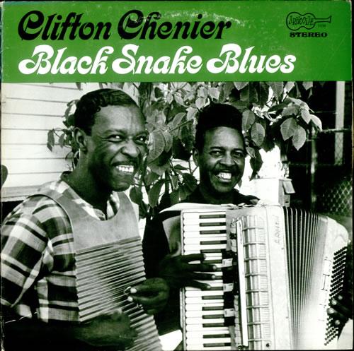 CLIFTON_CHENIER_BLACK+SNAKE+BLUES-511766