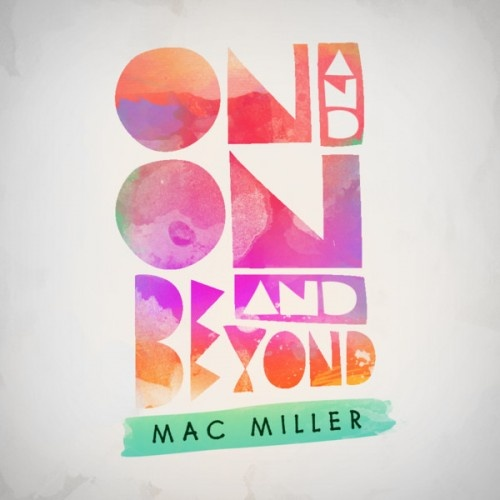 d4c145dac1b124994aebf7d3aec733d7--mac-miller-quotes-watercolor-typography