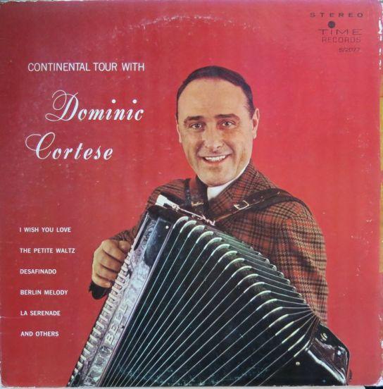e29958abca1d377929315904c220a0ff--button-accordion-album-covers