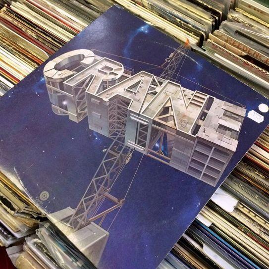 fb17985705ed0e6821a941cb348a329f--crane-album-cover
