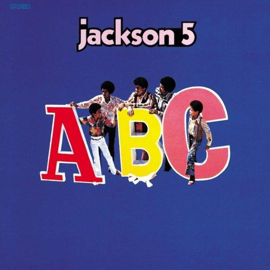 jackson 5 2