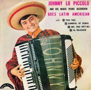 johnny-lo-piccolo-tico-tico-bolero-records