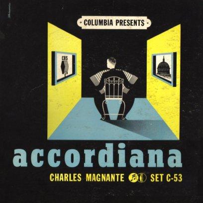 magnanteaccordiana78s1