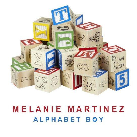 melanie_martinez___alphabet_boy_by_ultraviolenceheart-d99jyui