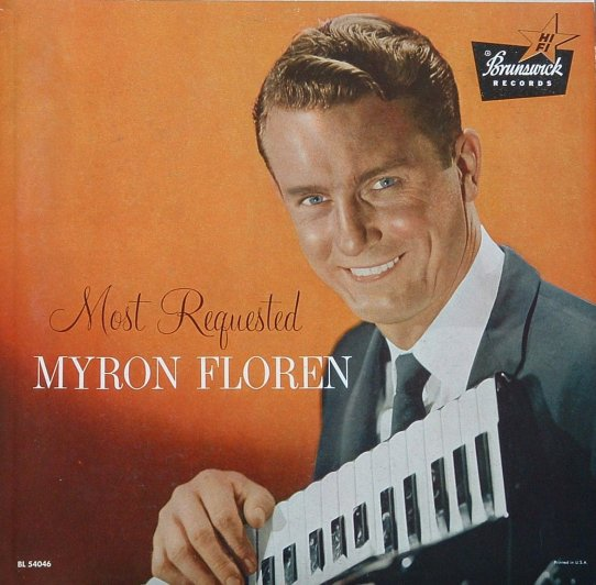 MyronFlorenMostRequested1