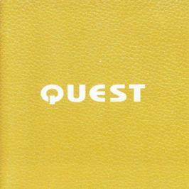 nits-quest_a