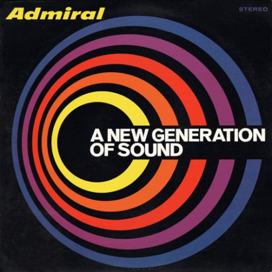 p33_admiral_newgeneration