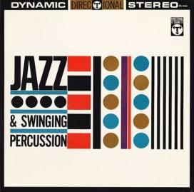 p33_jazzswinging_per