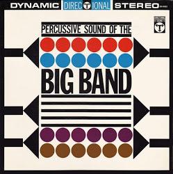 p33_percussive_bigband