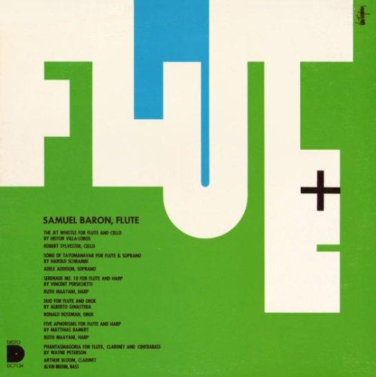 p33_samuelbaron_flute2