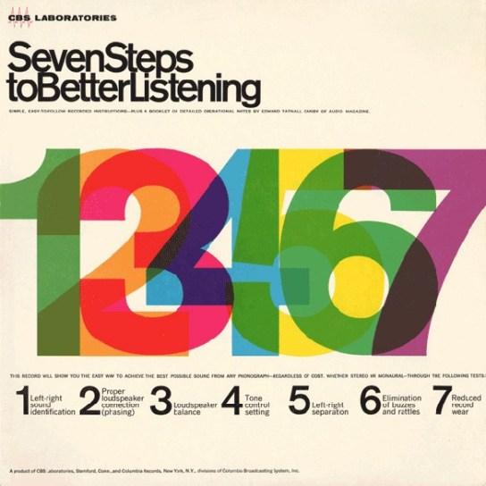p33_seven2-1964