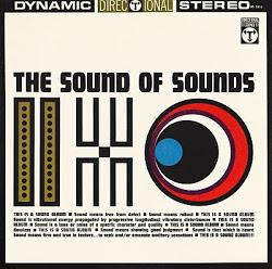 p33_soundsofsound_high