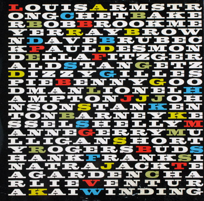 Playboy-All-Stars-LP
