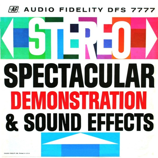 Stereo-Spectacular-Demonstration-Sound-Effects-1000x1000
