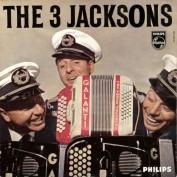 the-3-jacksons-true-love-philips