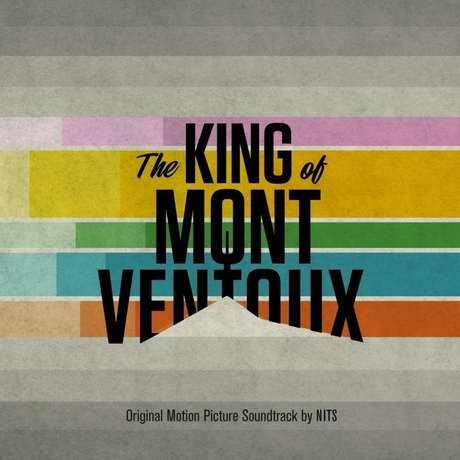 the-king-of-mont-ventoux