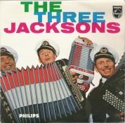 the-three-jacksons-accordion-medley-no-39-im-drowning-my-sorrows-veel-bittere-tranen-la-paloma-der-verlorene-sohn-de-verloren-zoon-volare-nel-blu-dipinto-di-bl-philips