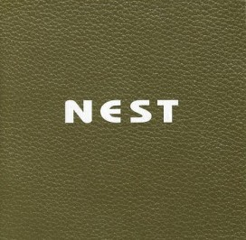The_Nits_-_Nest