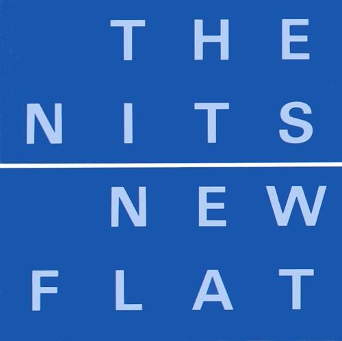 The_Nits_-_New_Flat