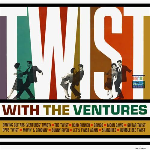 The_Ventures_-_Twist_With_The_Ventures