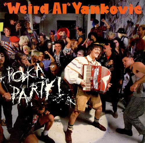 WEIRD_AL_YANKOVIC_POLKA+PARTY!-465524