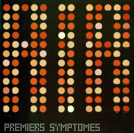 AIR_(FRENCH)_PREMIERS+SYMPTOMES-463570
