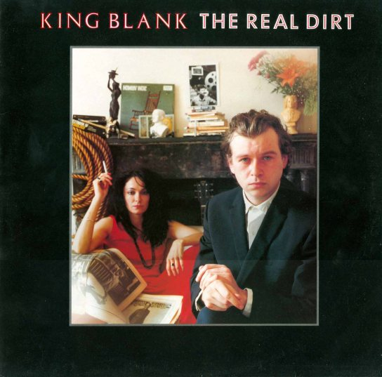 album_king-blank-the-real-dirt